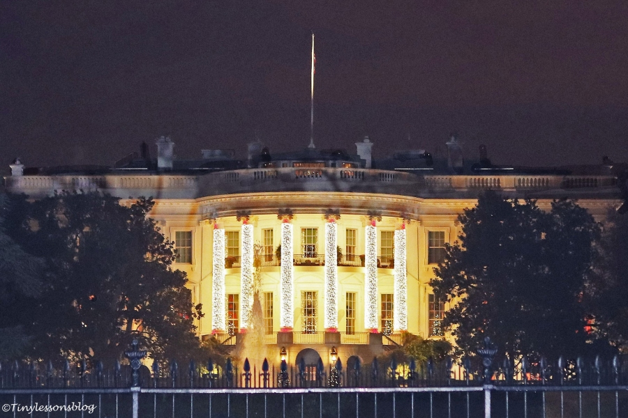 white-house-3-ud92