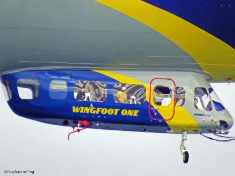 airship-passenger-cabin-ud102
