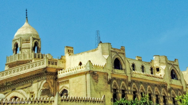 architecture-in-cairo-5-ud103