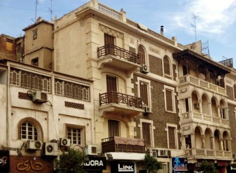 cairo-building-2-a-heliopolis-ud103-2