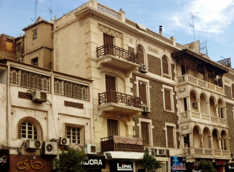 cairo-building-2-a-heliopolis-ud103-2