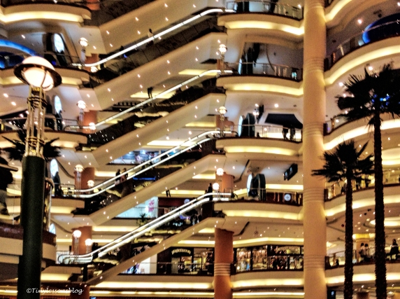 cairo-city-stars-mall-ud103