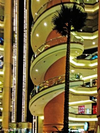 cairo-city-stars-mall3-ud103