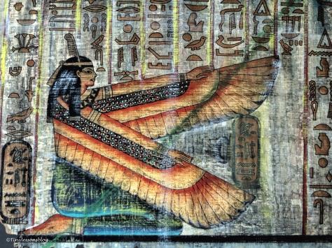 egyptian-papyrus-art-ud103