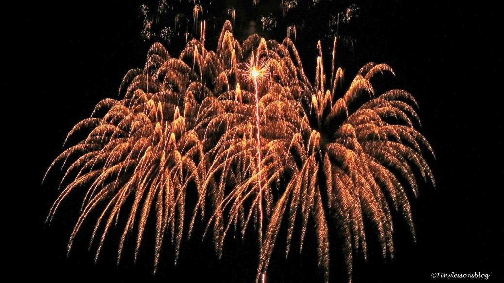 fireworks-2-2017-ud100