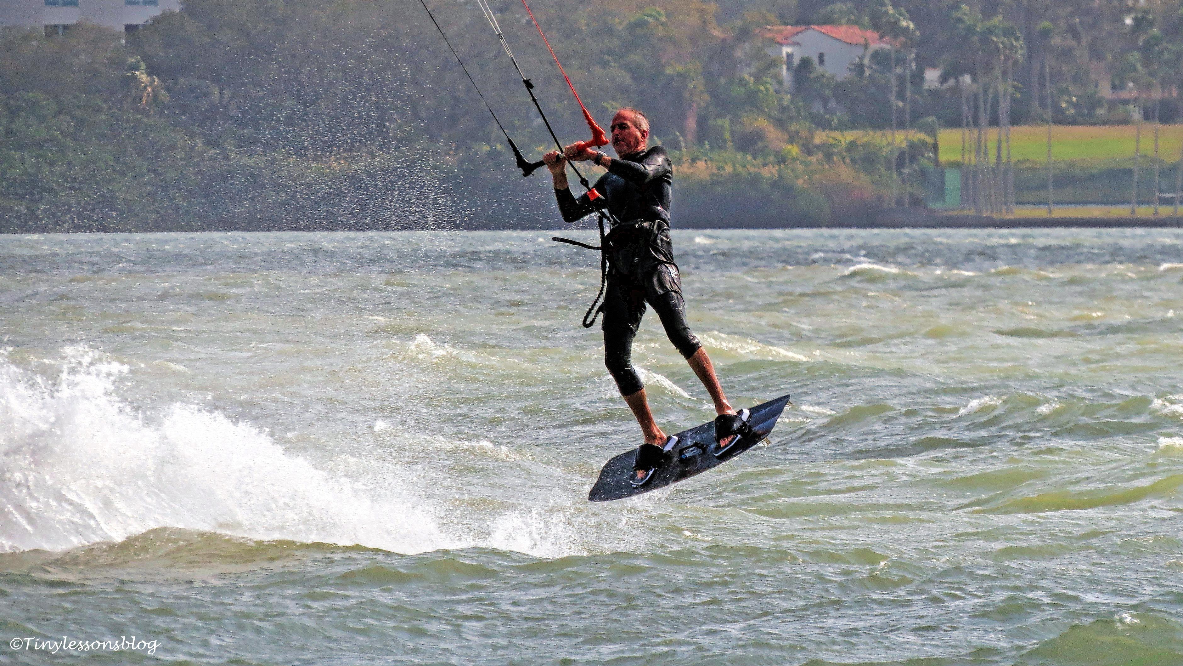 kiteboarder closeup ud104.jpg