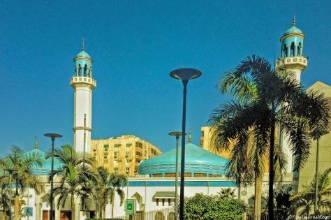 minarets-2-cairo-ud103