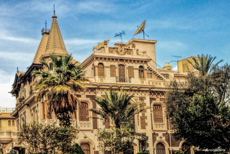 old-and-new-in-heliopolis-cairo-3-ud103