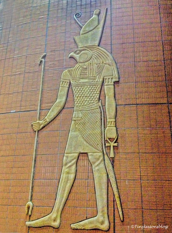 pharao-cairo-city-stars-mall-ud103
