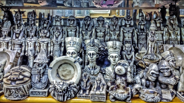 souverines-cairo-market-ud103
