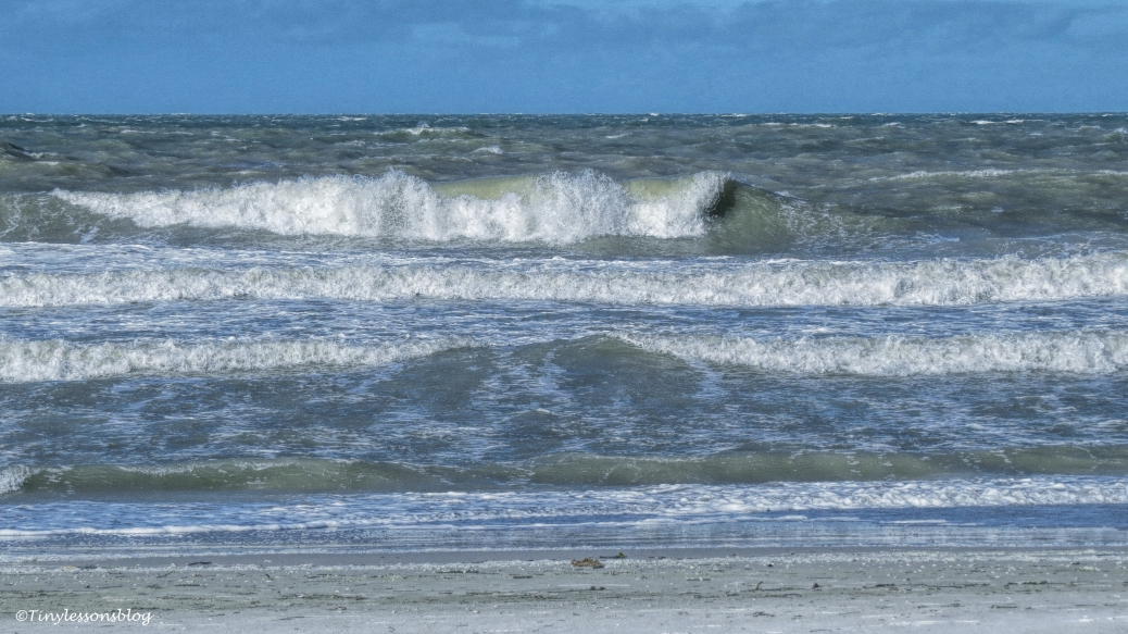 stormy-beach-ud101