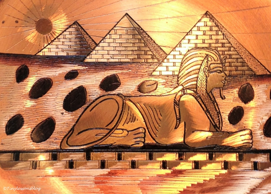 the-pyramds-on-copper-2-ud103