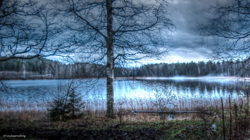finland-land-of-the-lakes-ud106