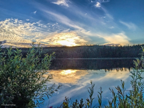 sunset-on-the-lake-finland-2-aug-2016-ud106