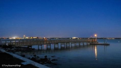 bay after sunset 3 ud112