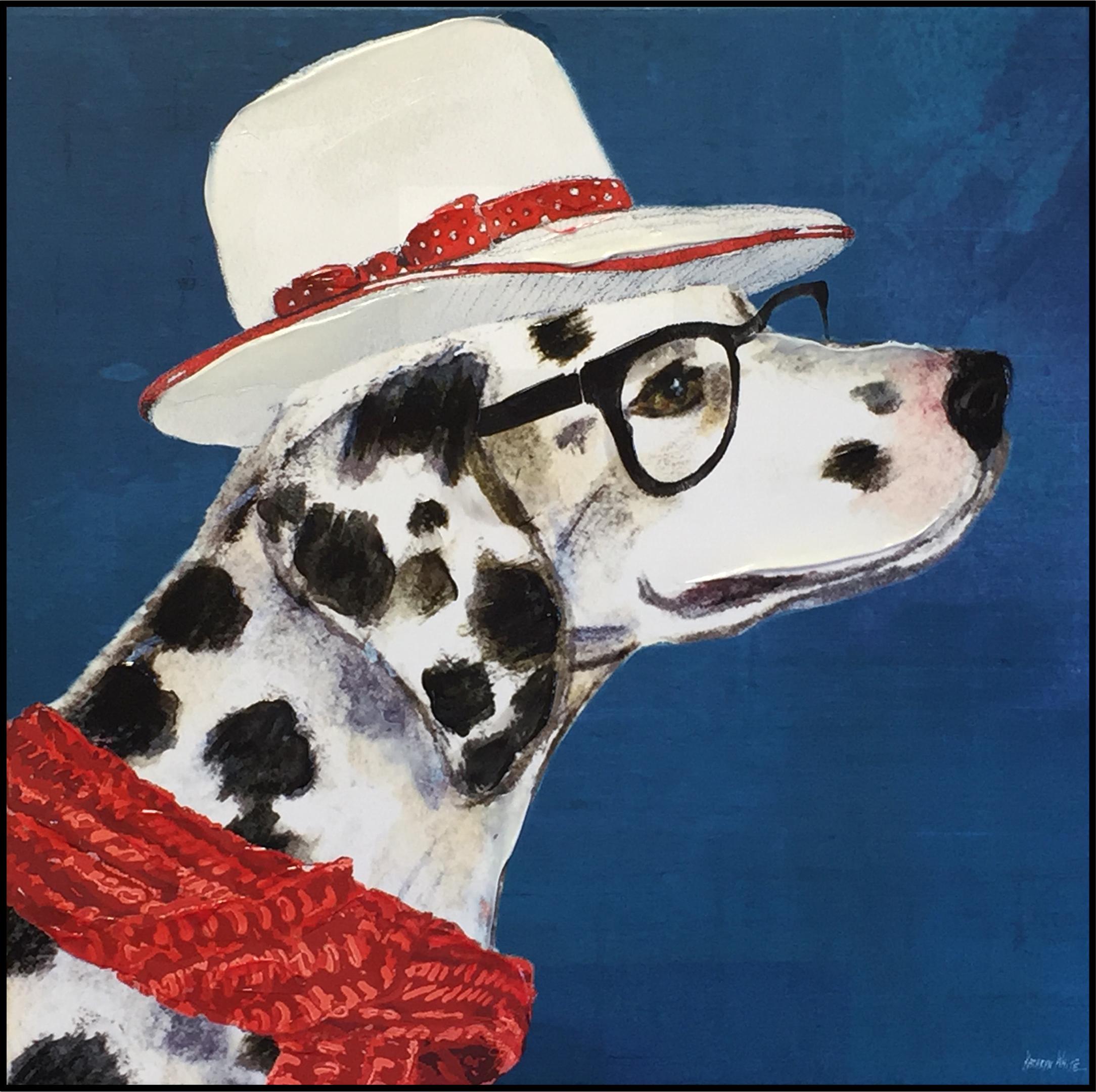 Doggy 2 ud111
