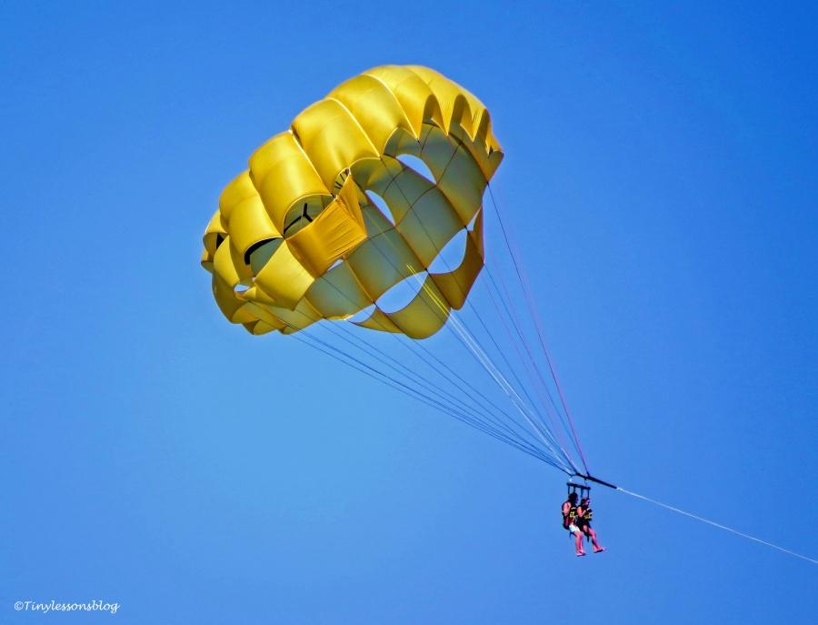 parasailing ud113