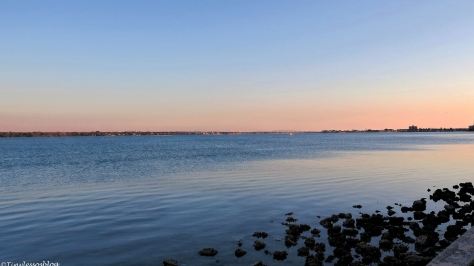 the bay at sunset tonight 2 ud112.jpg