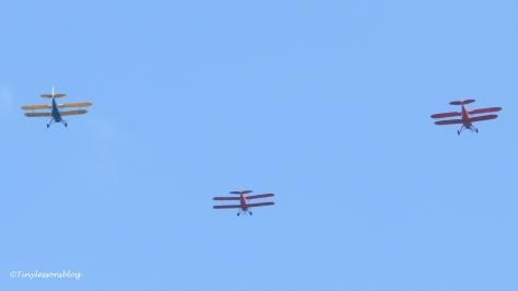 old planes st augustine ud122