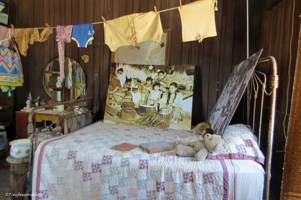 chokoloskee museum ud123