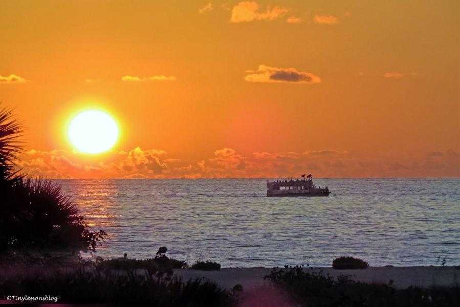 todays sunset ud131_edited-1