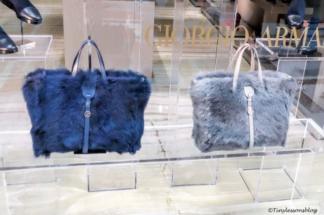 Armani bags Milan_edited-1