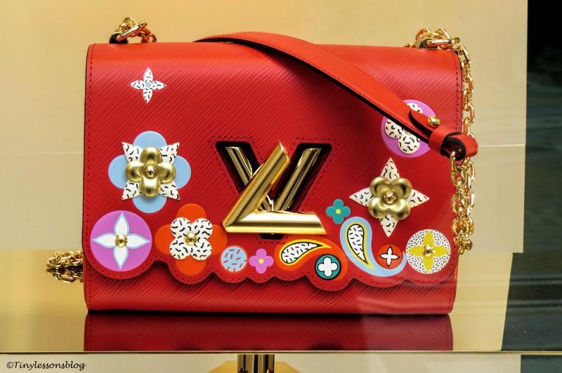 bags 3 Milan_edited-1