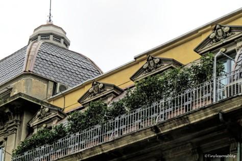balconies in Milan_edited-1