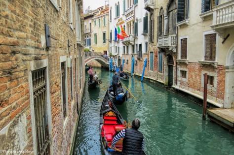 canal and gondolas venice_edited-1