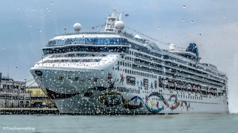 cruise ship in Venice_edited-1