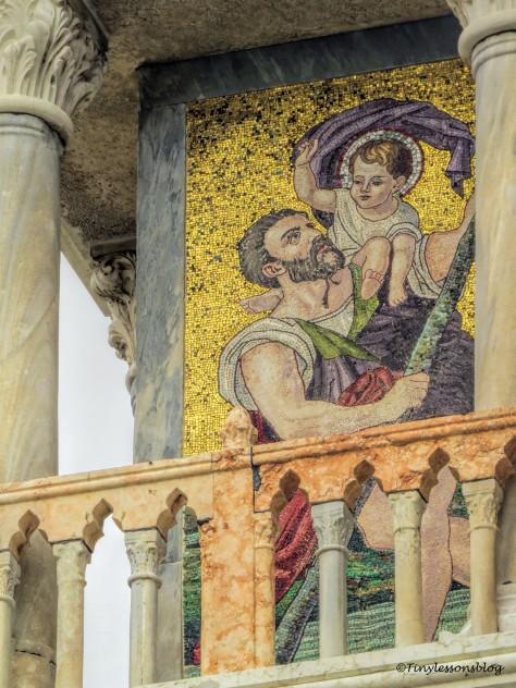 exterior mosaic painting Venice_edited-1