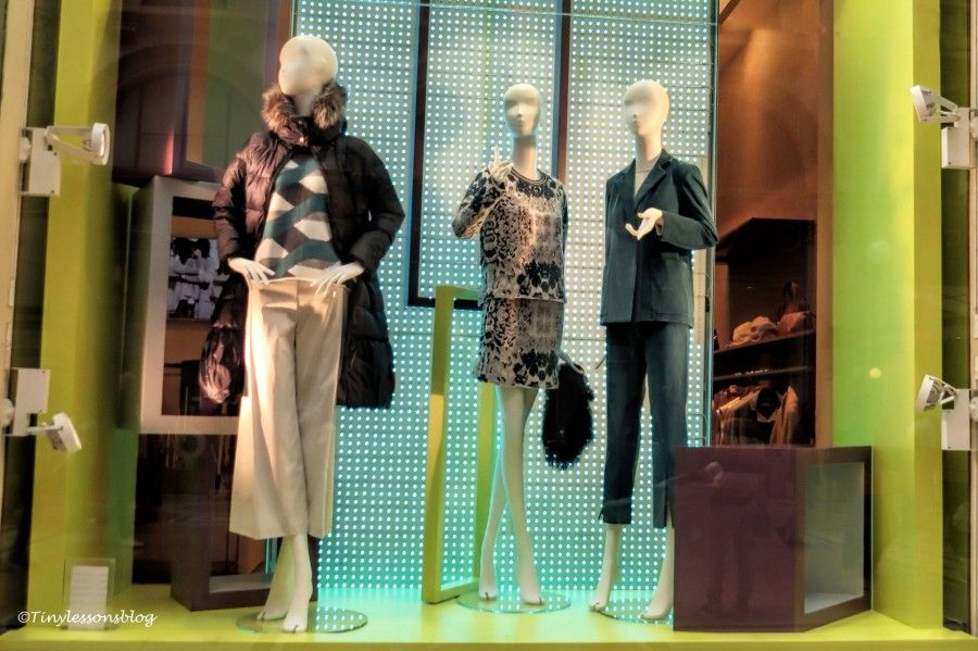fashion 1 in Milan_edited-1