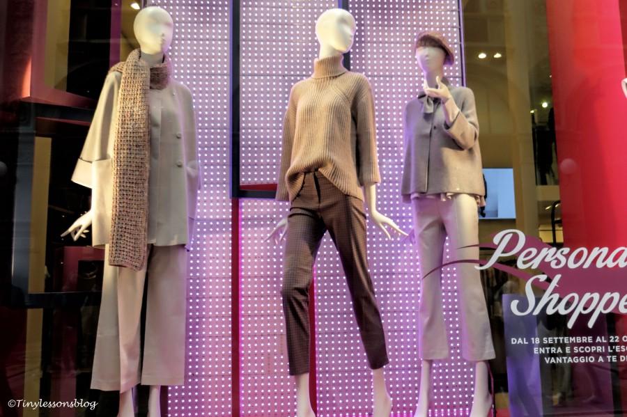 fashion 2 Milan_edited-1
