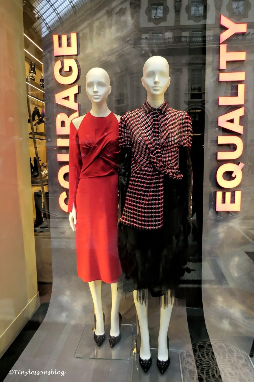 fashion 3 Milan_edited-1