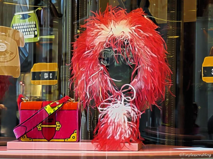 head gear in the window Milan_edited-2