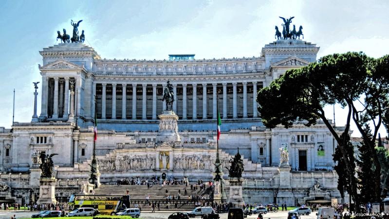 Italian Parliament Rome_edited-1