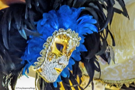 mask Venice_edited-1