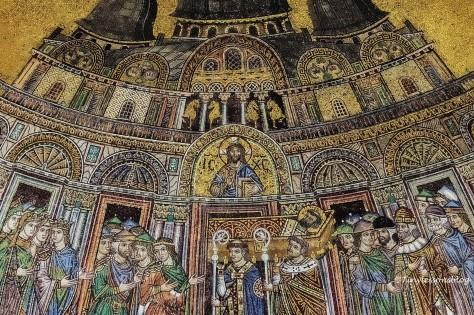 mosaics at San Marco Venice_edited-1