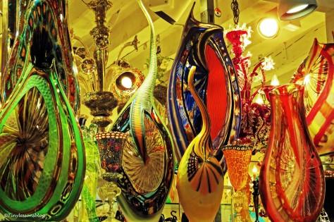 Murano glass in Venice_edited-1