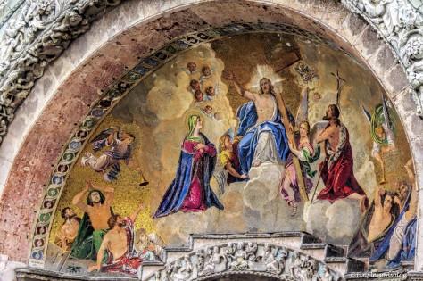 painting on Saint Mark Basilica in Venice_edited-1