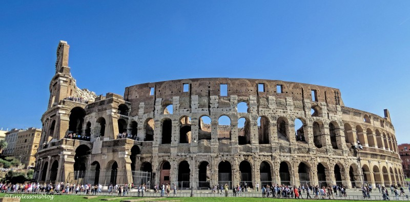panorama of colosseum Rome_edited-1