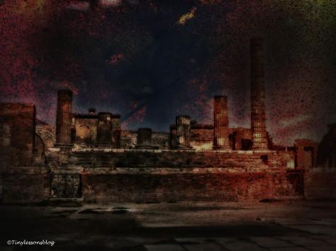vesuvius eruption 3b pompeii