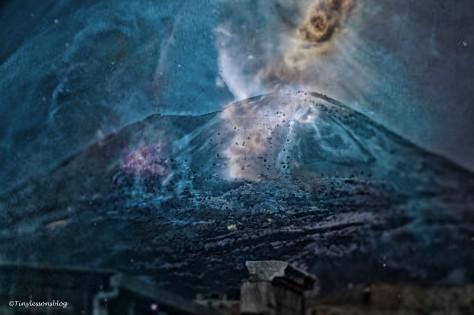 vesuvius erupts 2 Pompeii_edited-1