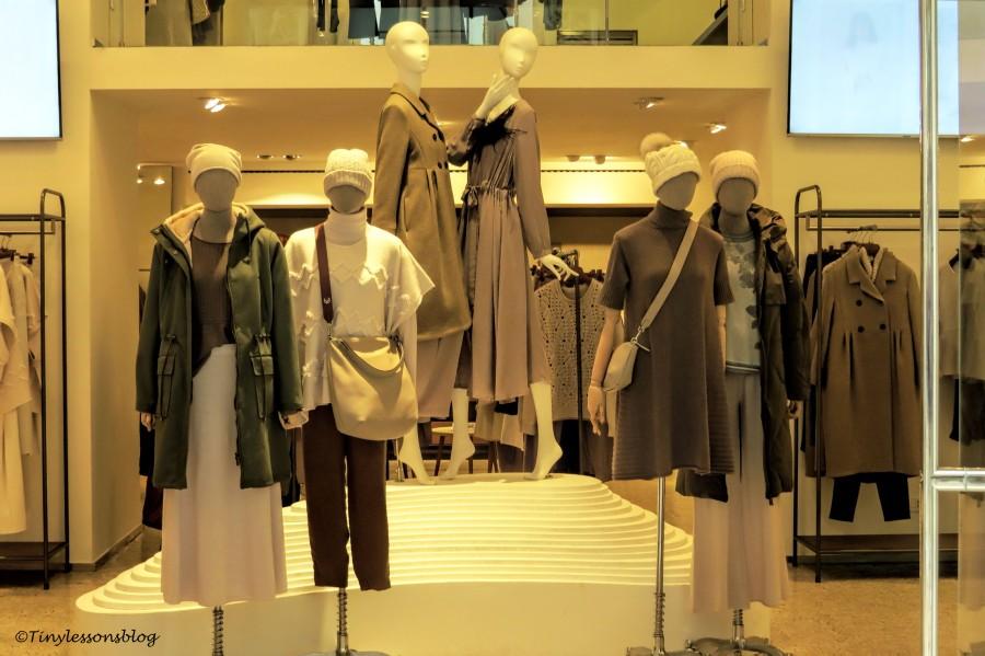winter fashion MIlan edited-1