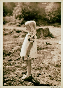 me 4 years old ud142_edited-1
