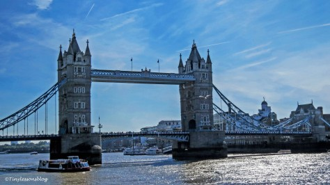 tower bridge 2 london ud142