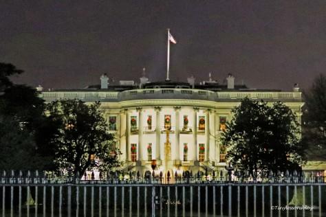 white house at night DC_edited-2