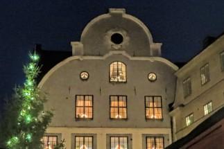 old building atstortorget UD146