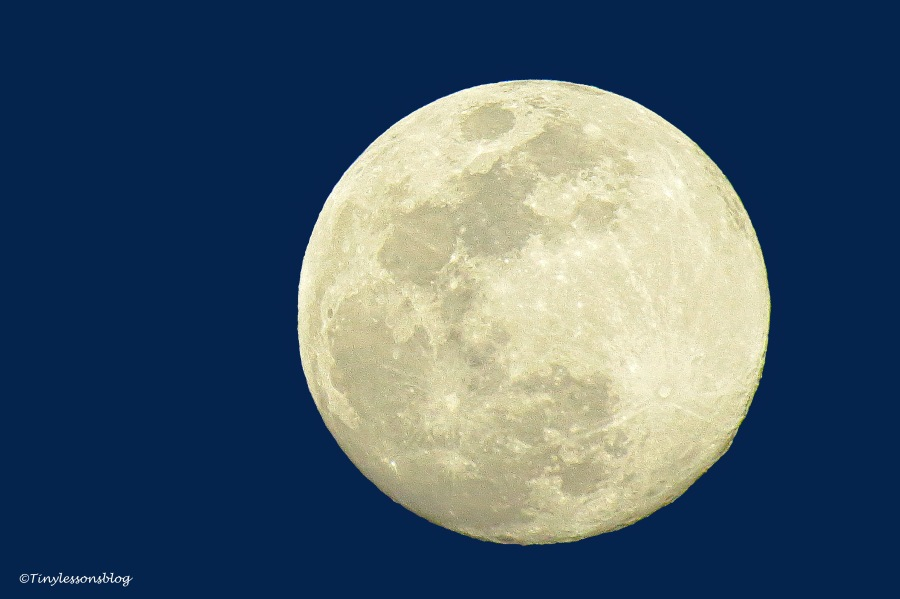 full moon april 28 ud159