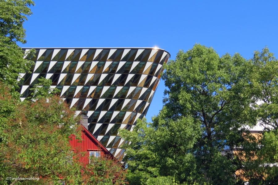 aula stockholm UD164